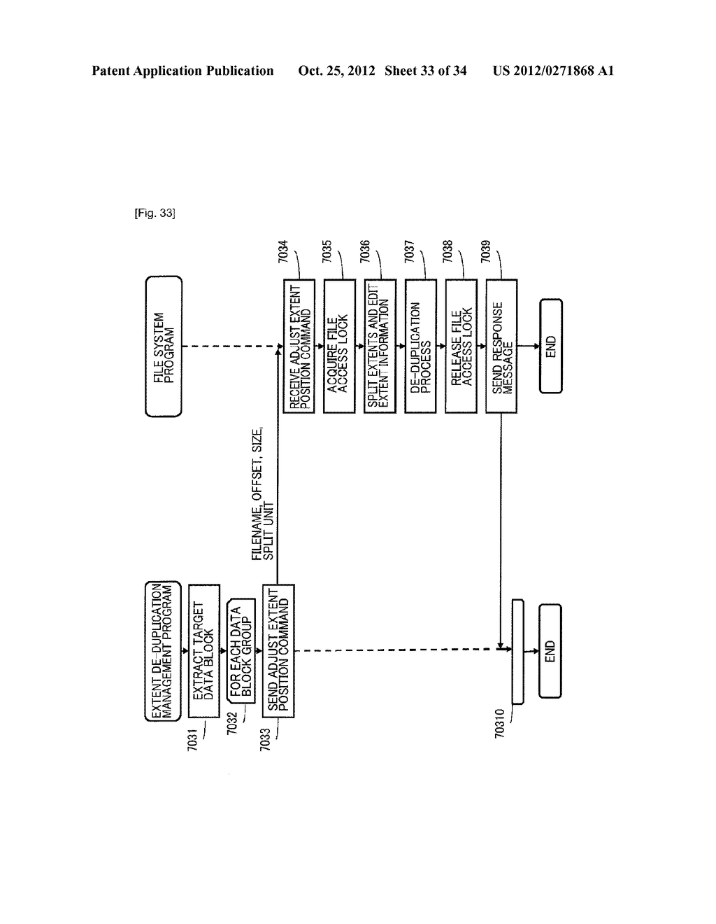 INFORMATION APPARATUS AND METHOD OF CONTROLLING THE SAME - diagram, schematic, and image 34