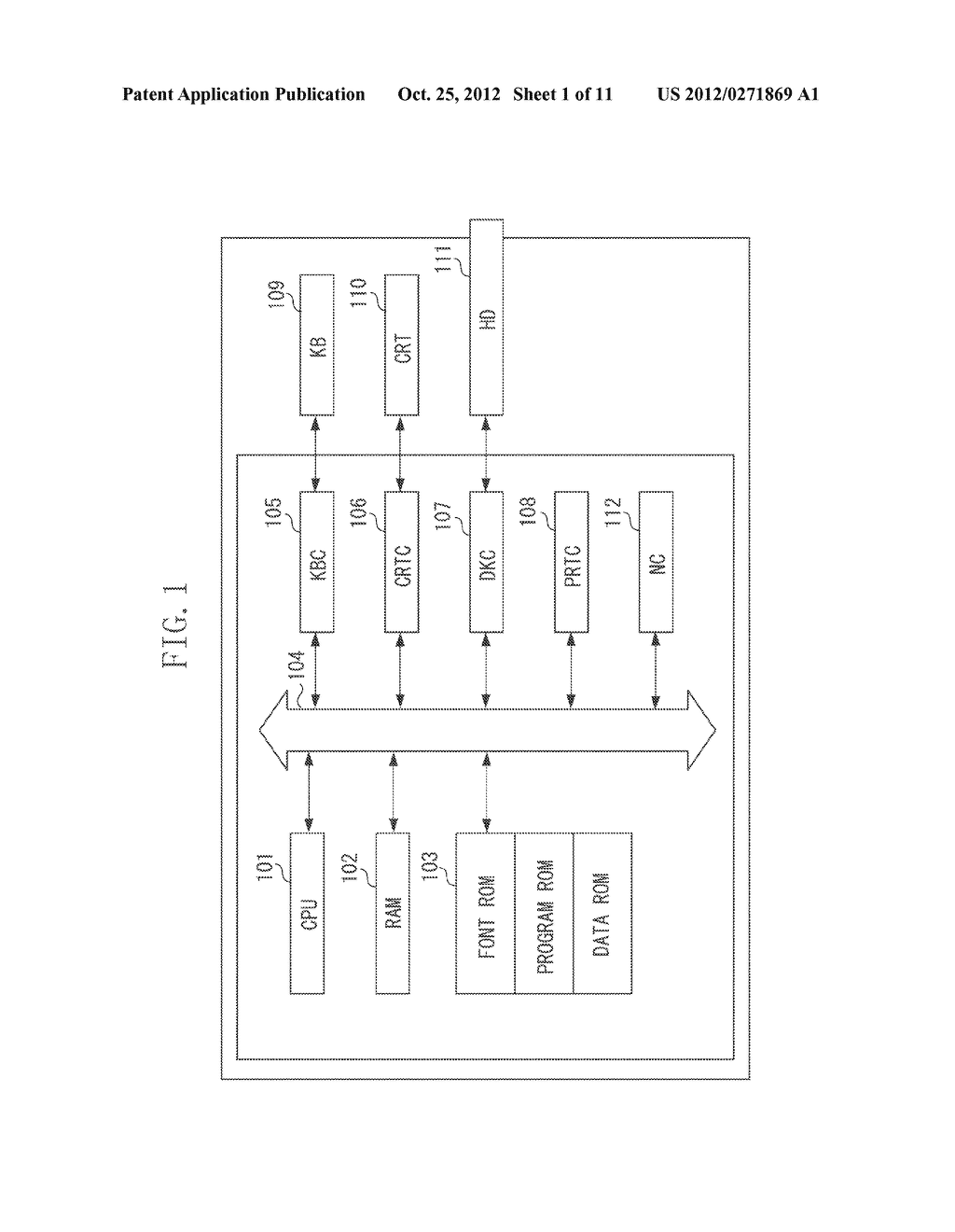 INFORMATION PROCESSING APPARATUS, INFORMATION PROCESSING METHOD, AND     STORAGE MEDIUM - diagram, schematic, and image 02