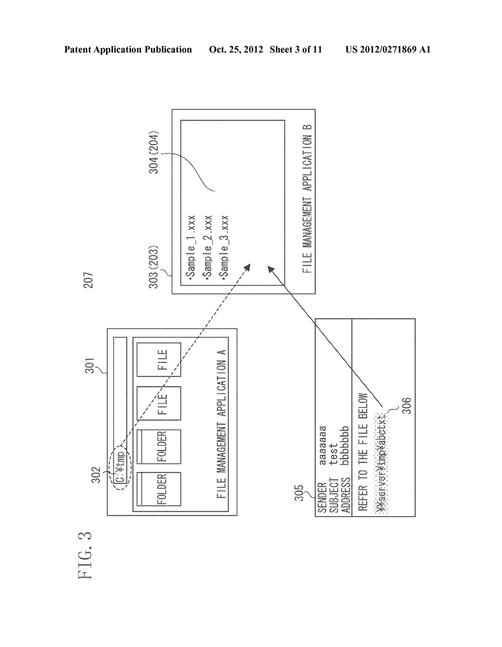 INFORMATION PROCESSING APPARATUS, INFORMATION PROCESSING METHOD, AND     STORAGE MEDIUM - diagram, schematic, and image 04