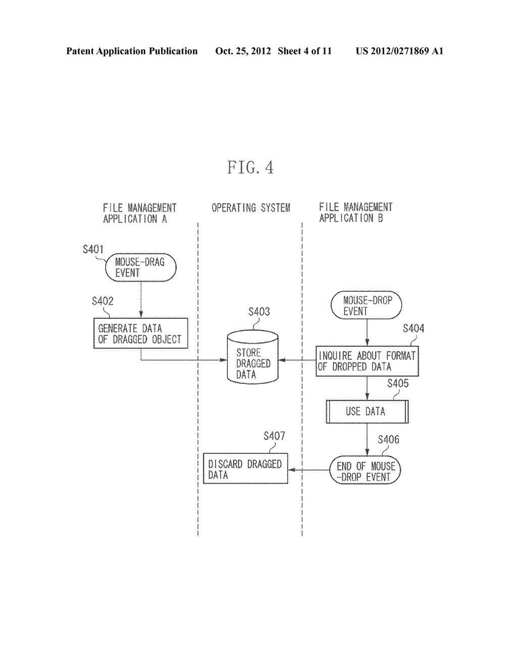 INFORMATION PROCESSING APPARATUS, INFORMATION PROCESSING METHOD, AND     STORAGE MEDIUM - diagram, schematic, and image 05
