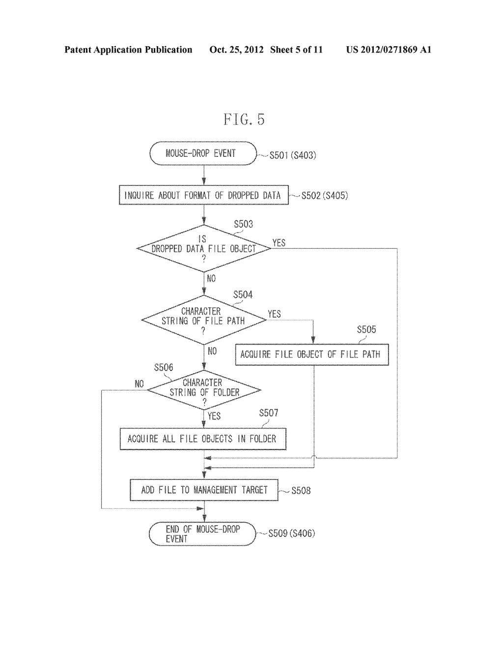 INFORMATION PROCESSING APPARATUS, INFORMATION PROCESSING METHOD, AND     STORAGE MEDIUM - diagram, schematic, and image 06