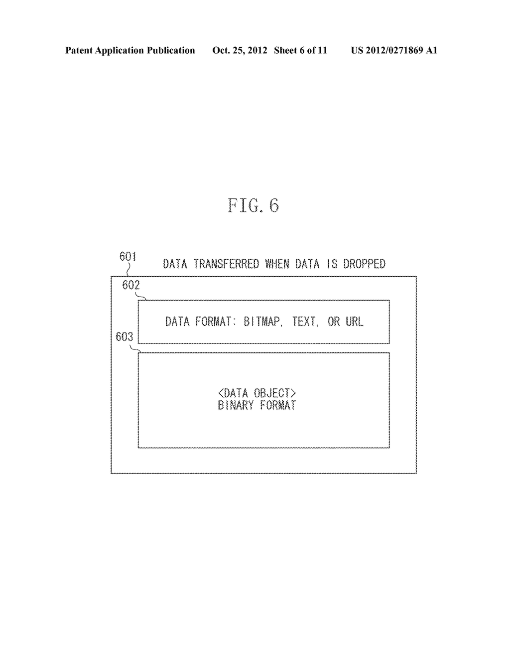 INFORMATION PROCESSING APPARATUS, INFORMATION PROCESSING METHOD, AND     STORAGE MEDIUM - diagram, schematic, and image 07