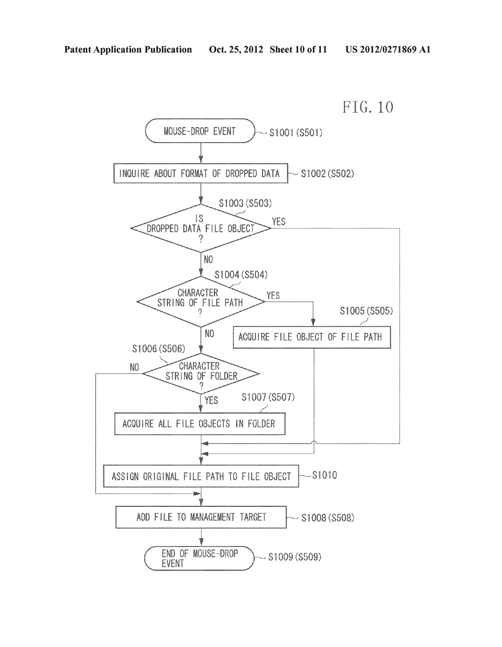 INFORMATION PROCESSING APPARATUS, INFORMATION PROCESSING METHOD, AND     STORAGE MEDIUM - diagram, schematic, and image 11