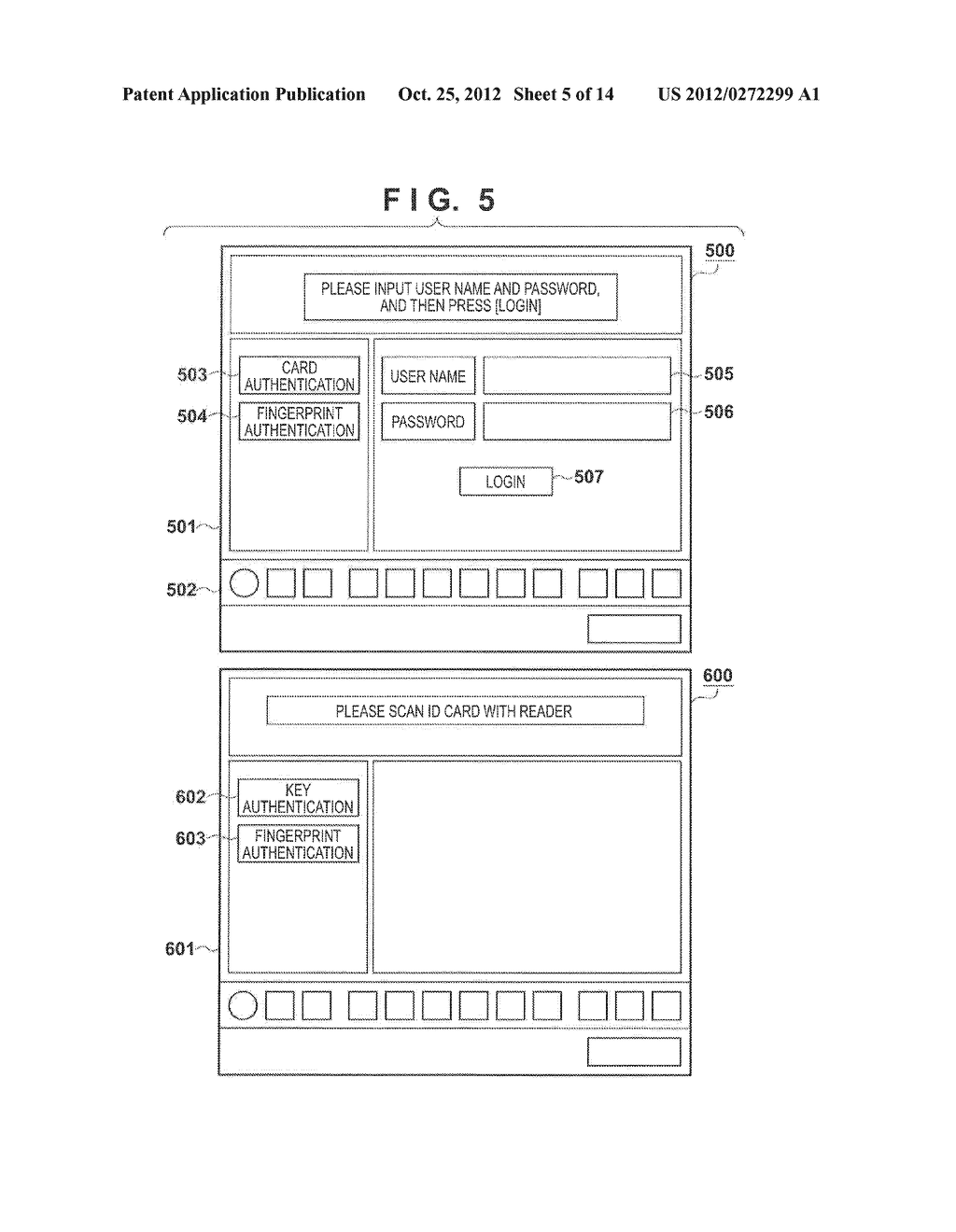 INFORMATION PROCESSING SYSTEM, IMAGE PROCESSING APPARATUS, INFORMATION     PROCESSING APPARATUS, CONTROL METHOD THEREFOR AND COMPUTER-READABLE     STORAGE MEDIUM - diagram, schematic, and image 06