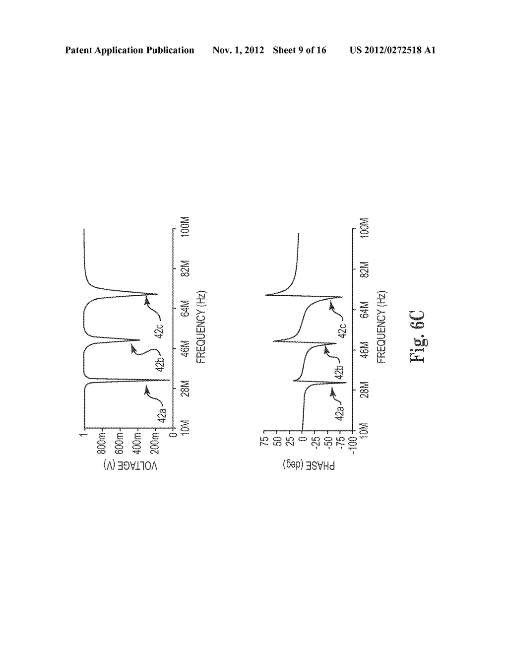 FLEXIBLE SENSORS AND RELATED SYSTEMS FOR DETERMINING FORCES APPLIED TO AN     OBJECT, SUCH AS A SURGICAL INSTRUMENT, AND METHODS FOR MANUFACTURING SAME - diagram, schematic, and image 10