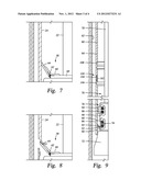 DOWNHOLE RELEASE JOINT diagram and image