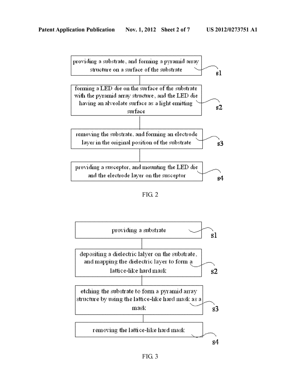 LIGHT EMITTING DEVICE AND A MANUFACTURING METHOD THEREOF - diagram, schematic, and image 03