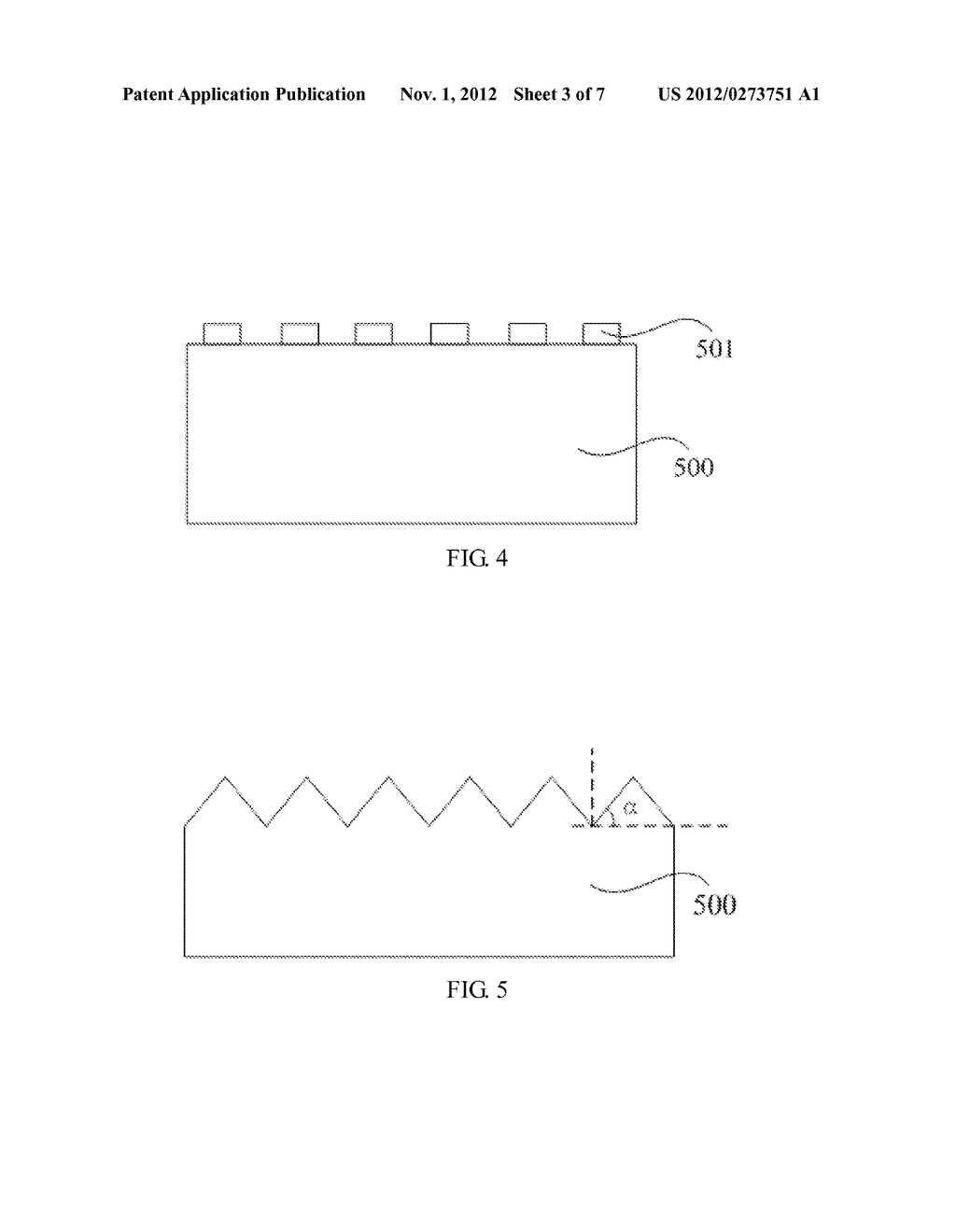 LIGHT EMITTING DEVICE AND A MANUFACTURING METHOD THEREOF - diagram, schematic, and image 04