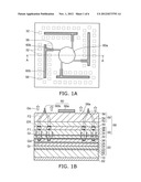 SEMICONDUCTOR LIGHT EMITTING DEVICE diagram and image