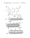 HYBRID STENT AND METHOD OF MAKING diagram and image