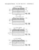 SUPPORT STRUCTURES AND CLAMPING SYSTEMS FOR SEMICONDUCTOR DEVICES DURING     WIRE AND RIBBON BONDING OPERATIONS diagram and image
