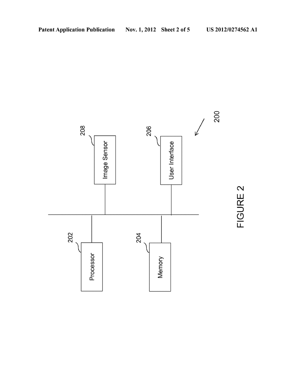 Method, Apparatus and Computer Program Product for Displaying Media     Content - diagram, schematic, and image 03