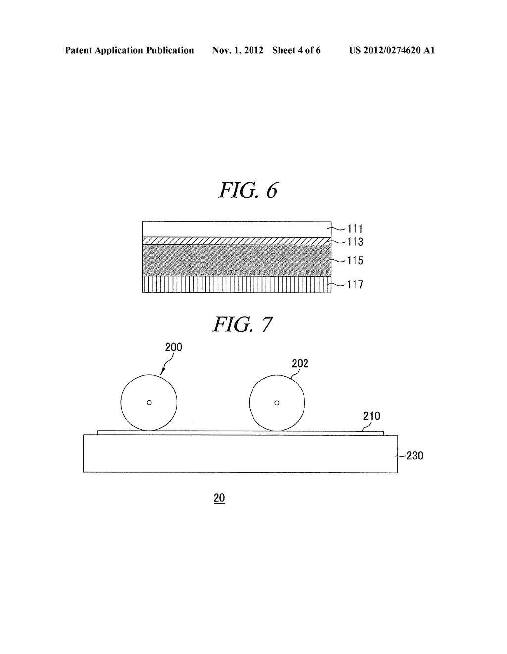 DATA WRITING APPARATUS FOR E-PAPER AND DATA WRITING METHOD USING THE SAME - diagram, schematic, and image 05