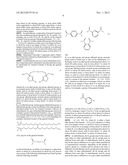 INK COMPOSITIONS INCORPORATING SUBSTITUTED OXAZOLINE COMPOUNDS OR     SUBSTITUTED OXAZOLINE DERIVATIVES diagram and image
