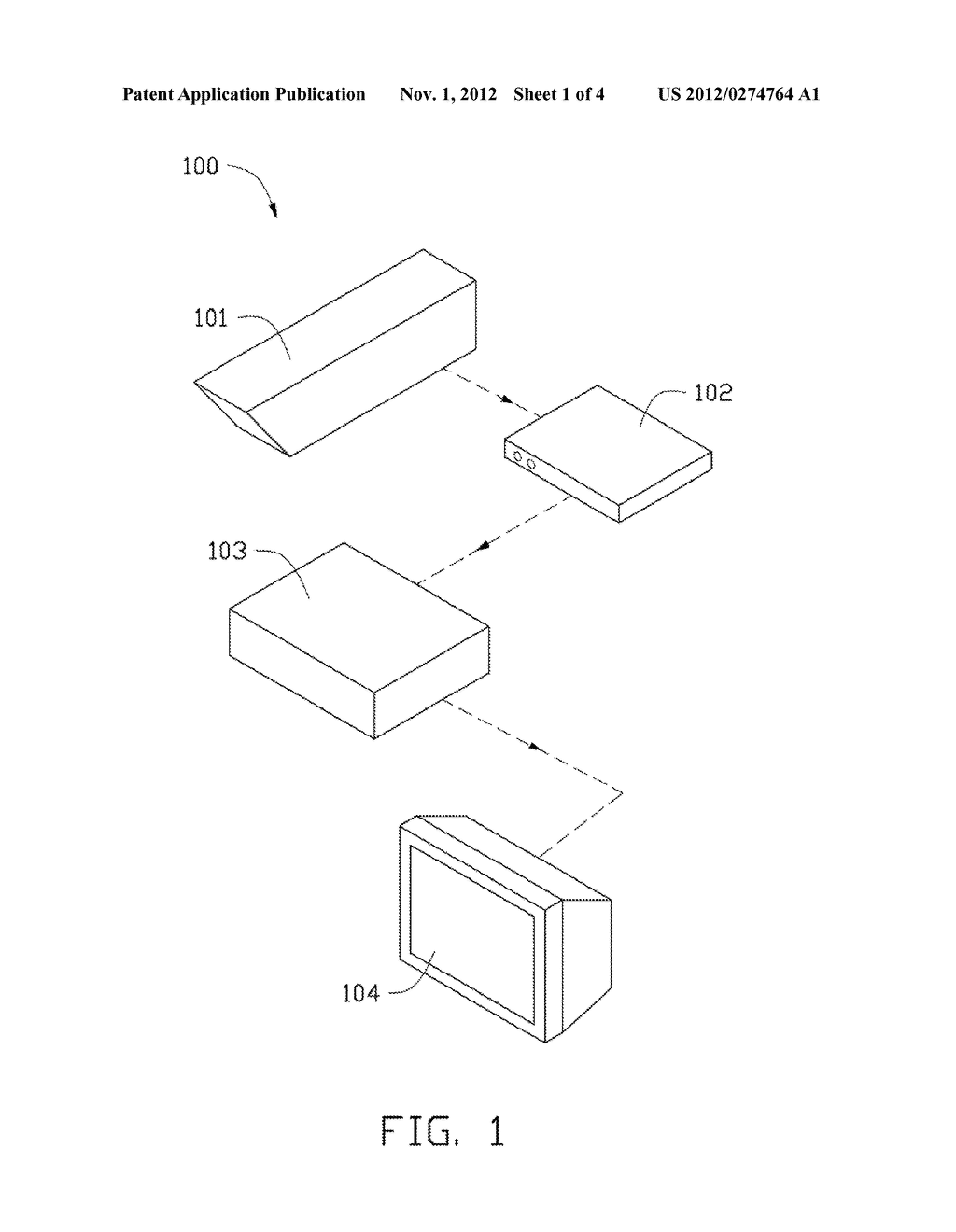 MONITORING SYSTEM AND METHOD FOR STORING VIDEO - diagram, schematic, and image 02