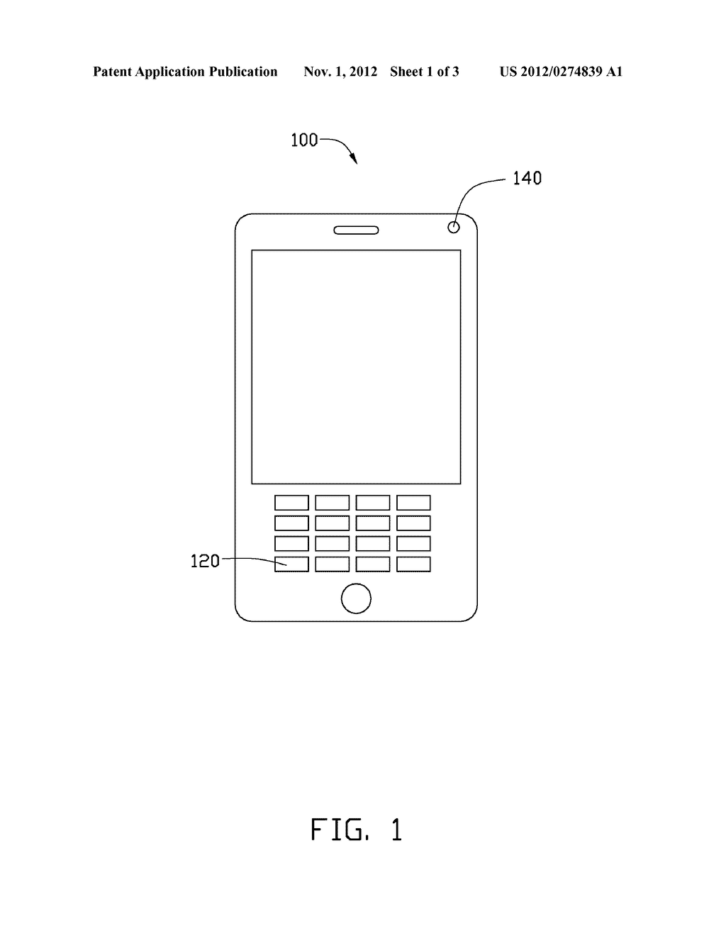 ELECTRONIC DEVICE AND CONTROL METHOD THEREOF - diagram, schematic, and image 02