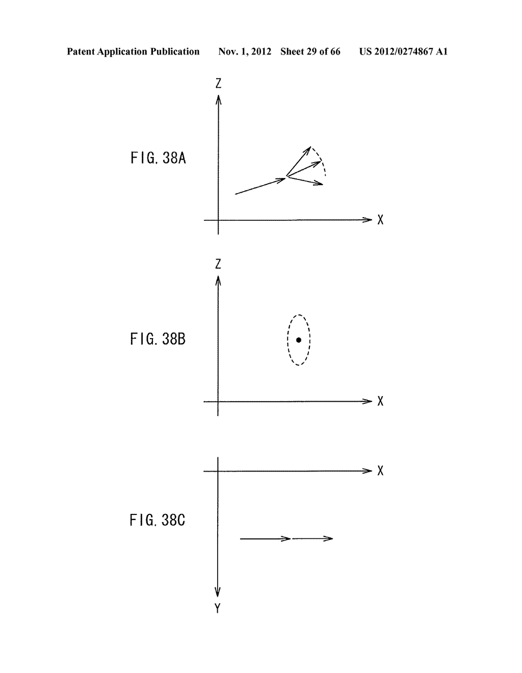DISPLAY AND ILLUMINATION UNIT - diagram, schematic, and image 30