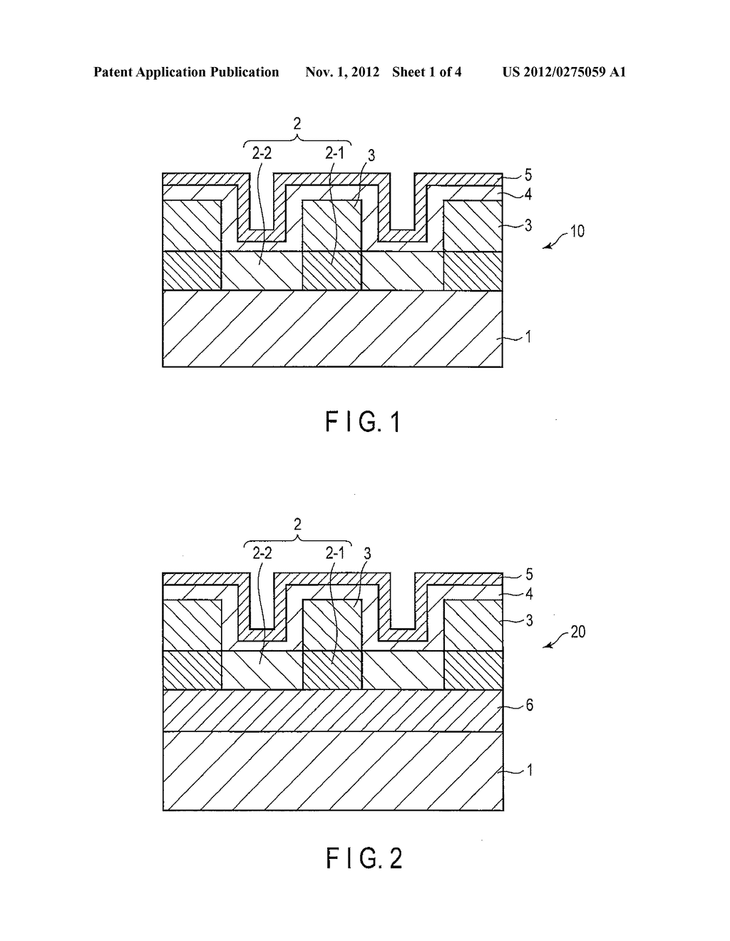 PERPENDICULAR MAGNETIC RECORDING MEDIUM, METHOD OF MANUFACTURING THE SAME,     AND MAGNETIC RECORDING/REPRODUCTION APPARATUS - diagram, schematic, and image 02