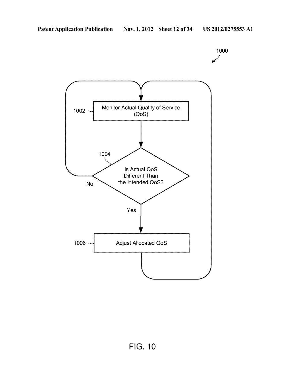SYSTEMS, DEVICES AND METHODS OF SYNCHRONIZING INFORMATION ACROSS MULTIPLE     HETEROGENEOUS NETWORKS - diagram, schematic, and image 13