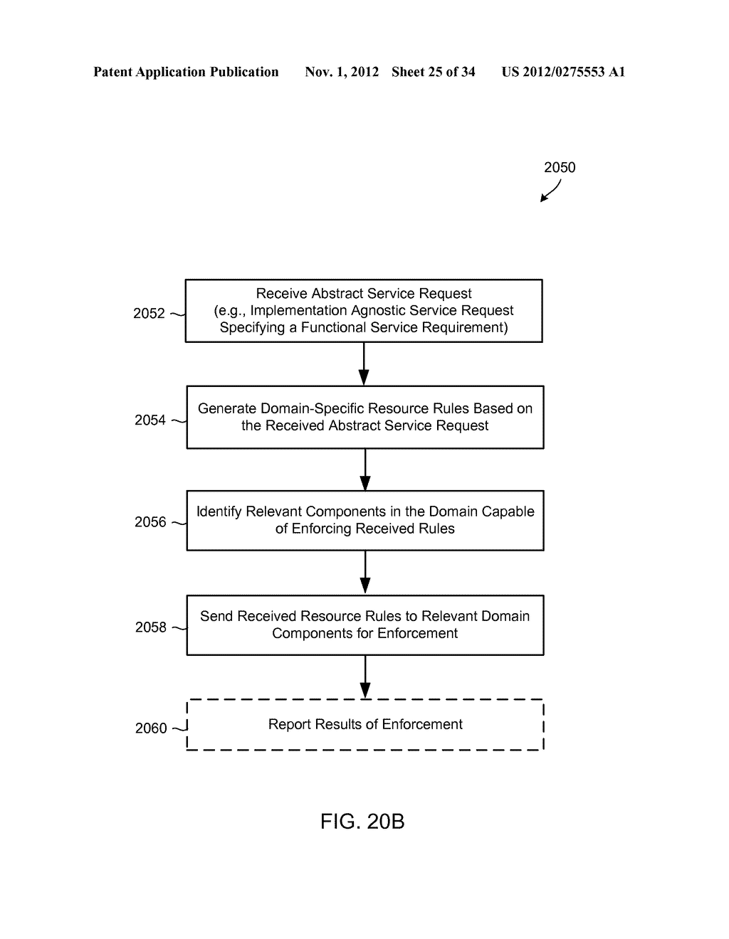SYSTEMS, DEVICES AND METHODS OF SYNCHRONIZING INFORMATION ACROSS MULTIPLE     HETEROGENEOUS NETWORKS - diagram, schematic, and image 26