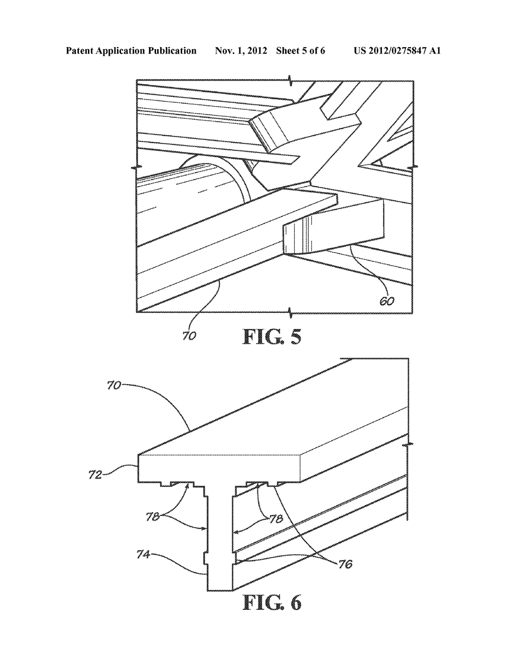 ADHESIVELY BONDED JOINT IN AGRICULTURAL BOOM STRUCTURE - diagram, schematic, and image 06
