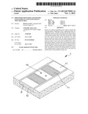 PROCEDURE FOR MAKING TRANSITABLE PAVED SURFACES AND PAVED SURFACE THUS     OBTAINABLE diagram and image