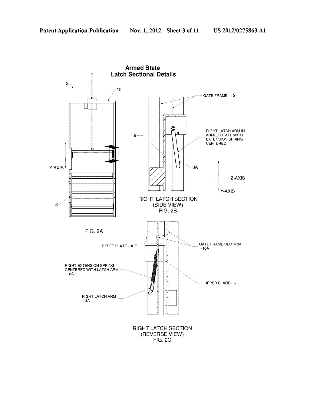 METHOD AND APPARATUS TO MANAGE WATER FLOW - diagram, schematic, and image 04