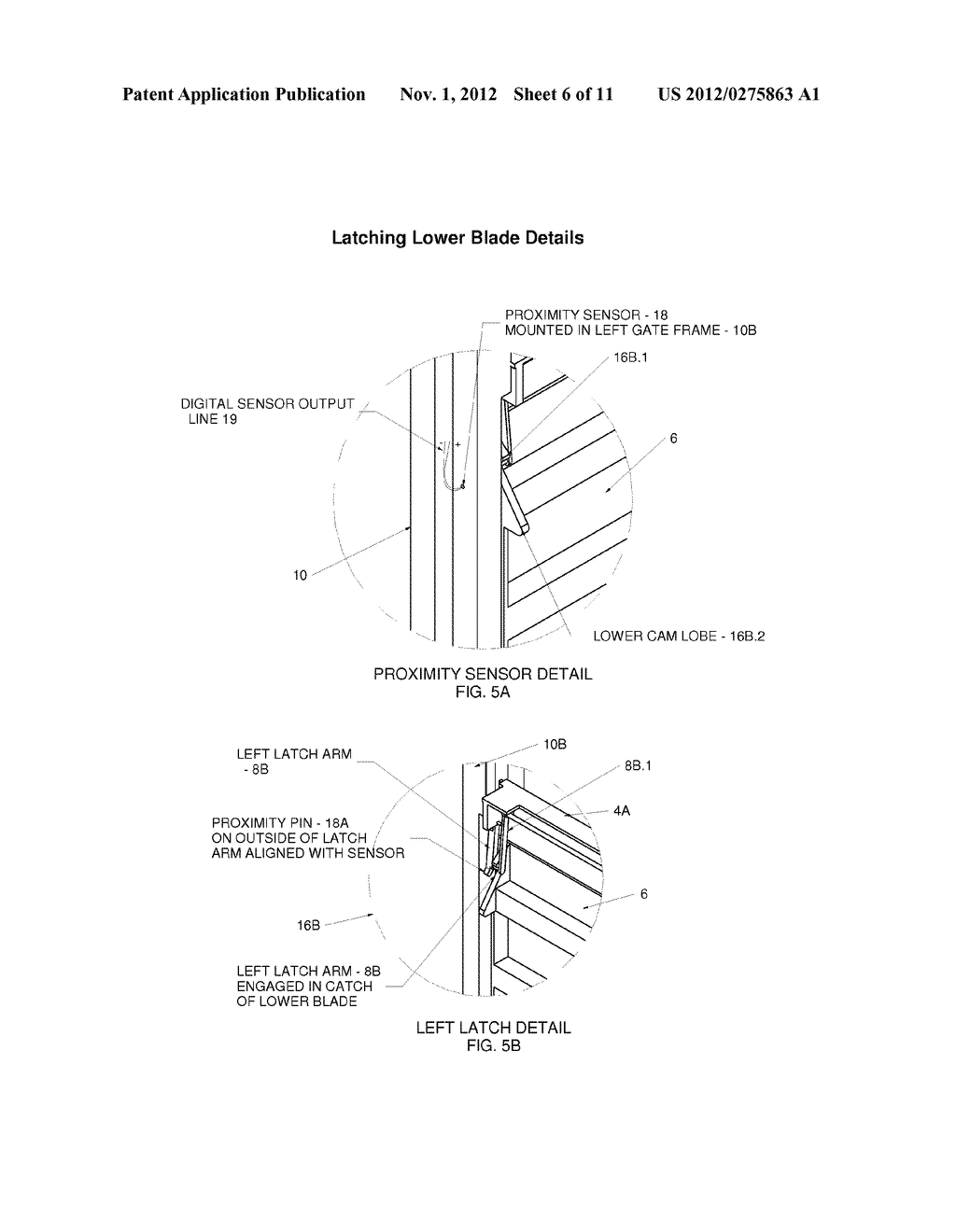 METHOD AND APPARATUS TO MANAGE WATER FLOW - diagram, schematic, and image 07