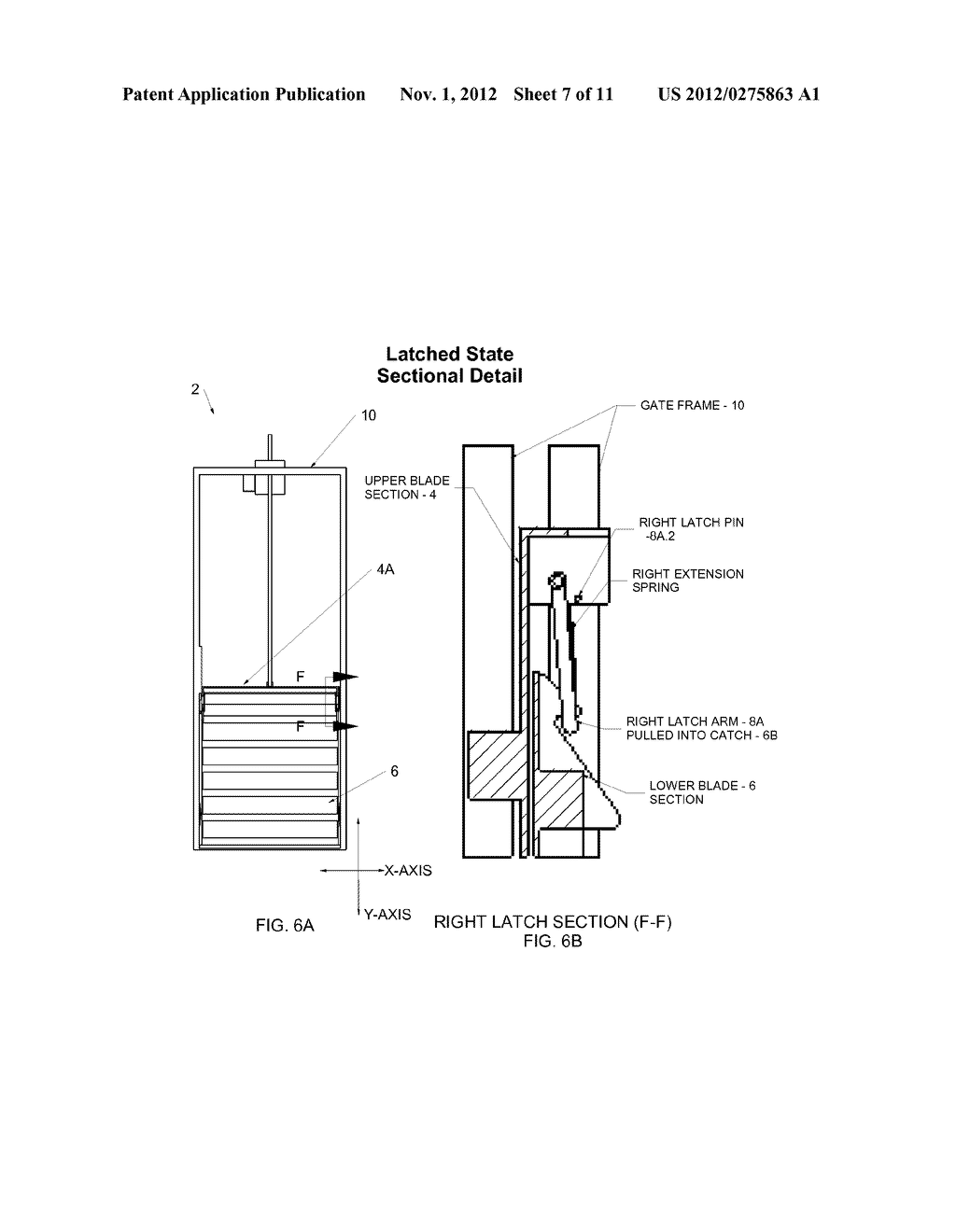 METHOD AND APPARATUS TO MANAGE WATER FLOW - diagram, schematic, and image 08