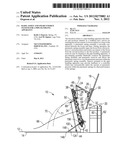 Raise-Assist and Smart Energy System for a Pipe Handling Apparatus diagram and image