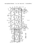 ATTACHMENT ASSEMBLY FOR USE WITH A SELF-PROPELLED POWER UNIT diagram and image