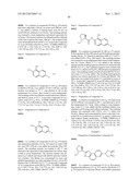 FUSED TRICYCLIC COMPOUNDS AND DERIVATIVES THEREOF USEFUL FOR THE TREATMENT     OF VIRAL DISEASES diagram and image