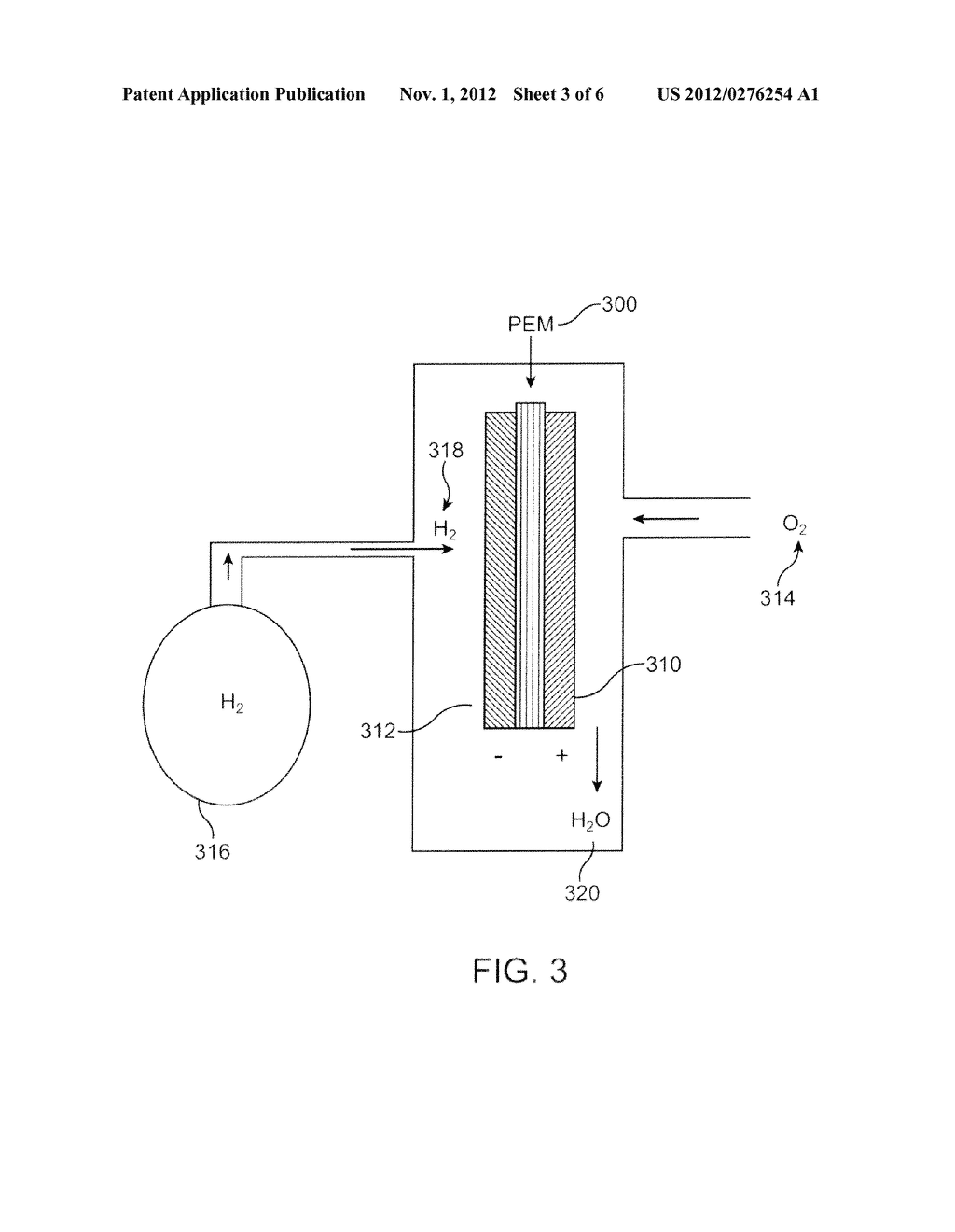 SYSTEM AND METHODS FOR TRANSPORTING OR STORING OXIDATIVELY-DEGRADABLE     FOODSTUFF - diagram, schematic, and image 04