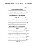 FUNCTIONALLY GRADIENT COMPOSITE ARTICLE diagram and image