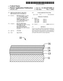 PROCESS FOR SURFACE TREATING IRON-BASED ALLOY AND ARTICLE diagram and image