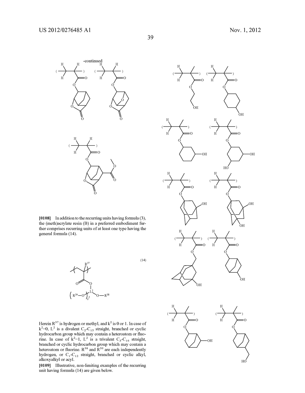 PATTERNING PROCESS - diagram, schematic, and image 50