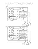 USER ANSWER COLLECTION SERVER, USER ANSWER COLLECTION SYSTEM, BROADCAST     RECEPTION APPARATUS AND CONTROL METHOD diagram and image