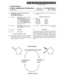 KETOREDUCTASE POLYPEPTIDES FOR THE PRODUCTION OF (R)-3-HYDROXYTHIOLANE diagram and image