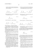 RECOMBINANT MICROORGANISMS WITH 1,3-BUTANEDIOL-PRODUCING FUNCTION AND USES     THEREOF diagram and image