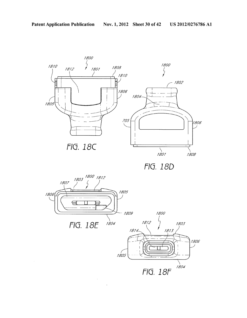 CONNECTOR ASSEMBLY - diagram, schematic, and image 31