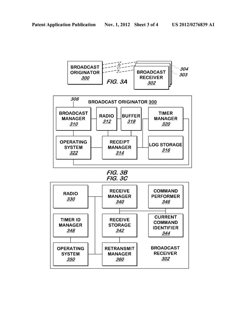 System and Method for Reliably Communicating Information Without Explicit     Acknowledgements - diagram, schematic, and image 04