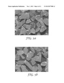 ZIRCONIA-BASED MATERIAL DOPED WITH YTTRIUM AND LANTHANUM diagram and image