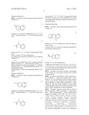Pesticidal Carboxamides diagram and image