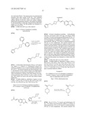 NOVEL HETEROCYCLIC ACRYLAMIDES AND THEIR USE AS PHARMACEUTICALS diagram and image