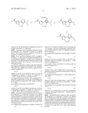 TRICYCLOPYRAZOLE DERIVATIVES diagram and image