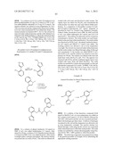 Imidazole Derivatives as IDO Inhibitors diagram and image