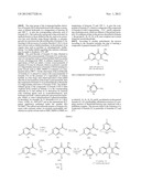 5 OXO-5,8-DIHYDROPYRIDO[2,3-d]PYRIMIDINE DERIVATIVES AS CAMKII KINASE     INHIBITORS FOR TREATING CARDIOVASCULAR DISEASES diagram and image