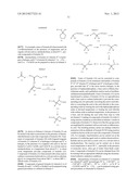 INHIBITORS OF DIACYLGLYCEROL O-ACYLTRANSFERASE TYPE 1 ENZYME diagram and image