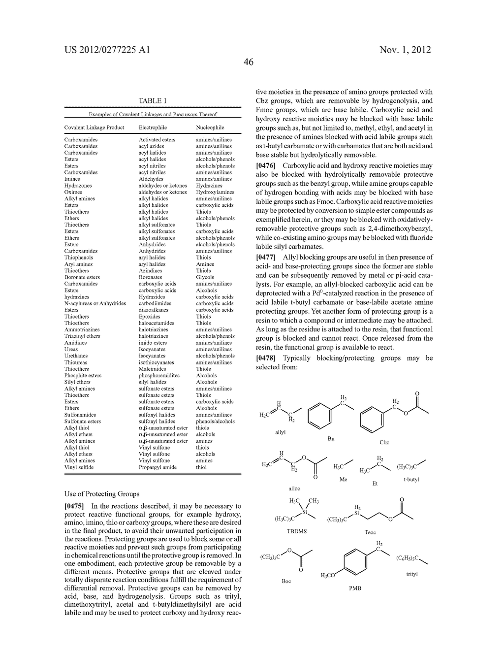 INHIBITORS OF BRUTON'S TYROSINE KINASE - diagram, schematic, and image 54