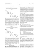Chemical Compounds diagram and image